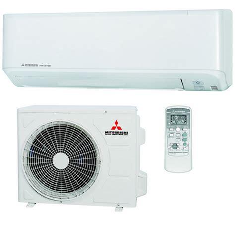 climatiseur r 233 versible mitsubishi
