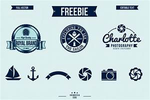 Free Badges PSDs & Vector Sets For Your Future Projects ...
