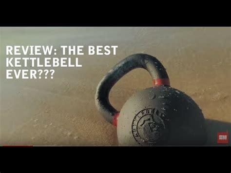 kettlebell kings