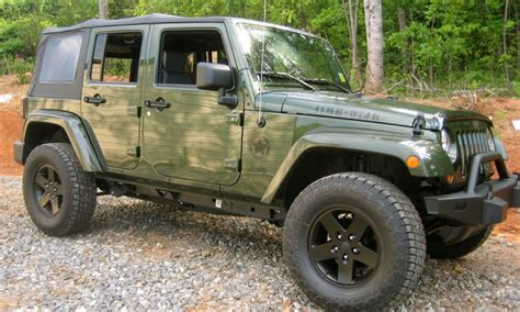 plasti dip jeep liberty plasti dip your jeep 39 s wheels how to spotlight jk forum