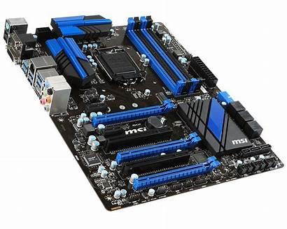 Z97 Sli Msi Motherboard Z97s Oc Plus