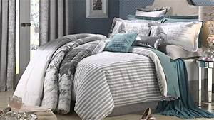 HomeChoice spring 2013 new bedding