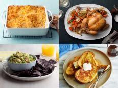 popular recipes   recipes dinners