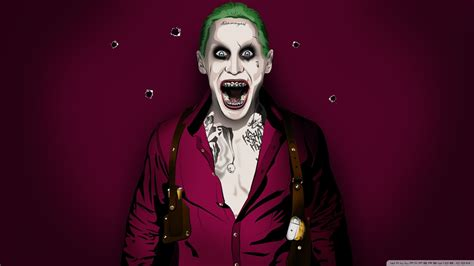 Joker Animated Hd Wallpaper - joker hd wallpapers 1080p 80 images