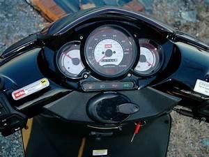 Gps Scooter 50 : 2001 aprilia sr 50 picture 17973 ~ Medecine-chirurgie-esthetiques.com Avis de Voitures