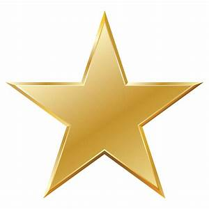 Falling Stars clipart star award - Pencil and in color ...