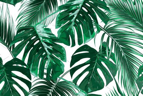 leaf template printable designs