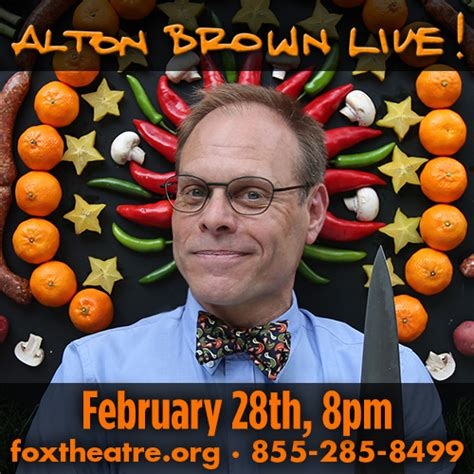 22904 Xorbia Promo Code by Click Here To Read Our With Alton Brown