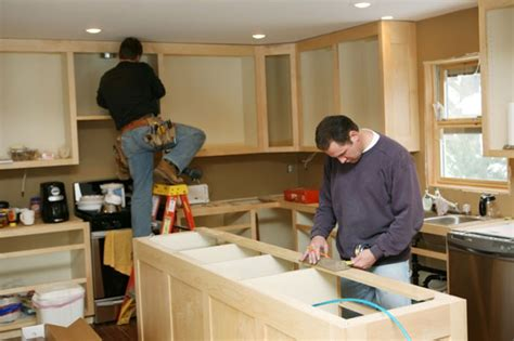Doityourself And Home Improvement Markets Growing