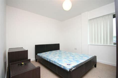 Whitegates Beeston 2 bedroom Apartment to rent in Hooton