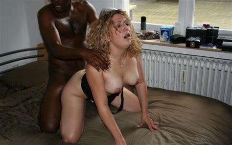 Interracial Mature Girlfriends Fuck Black Cocks Pichunter