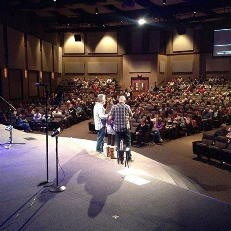 Lake City Community Church | Coeur D Alene | Idaho ...
