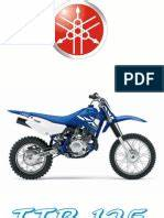 yamaha trx 850 wiring diagram yamaha xt 125 workshop manual  yamaha xt 125 workshop manual