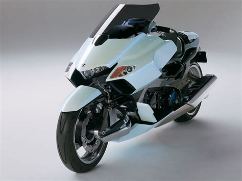Suzuki G Strider Concept Motorcycle New Motorcycles