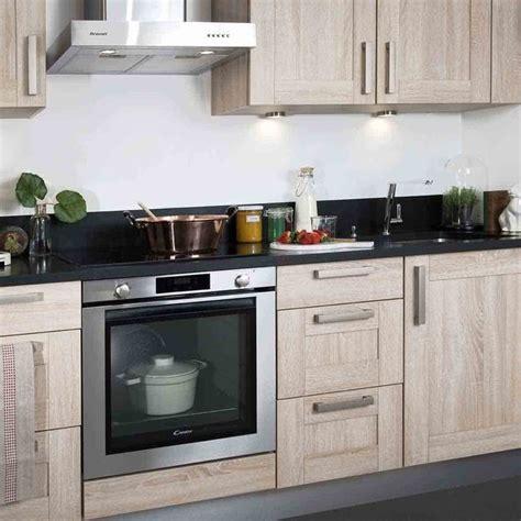 cuisine darty les nouveaux meubles de cuisine cote maison