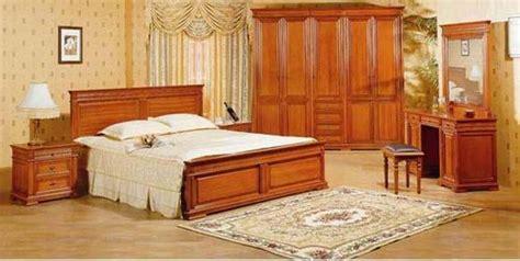 bedroom furniture wooden bedroom furniture set