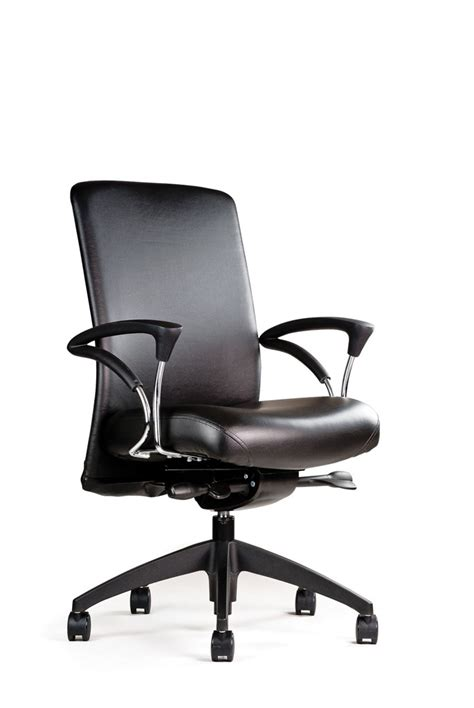 Neutral Posture Chair Manual by Neutral Posture Balance Series Ergonomic Executive Task Chair