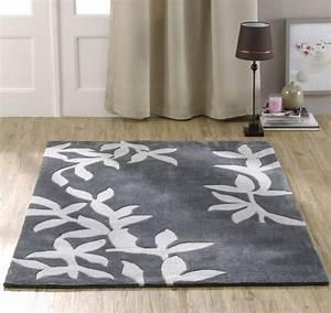 lavabo design inhabituel innovant accueil design et mobilier With tapis en plastique pour salon