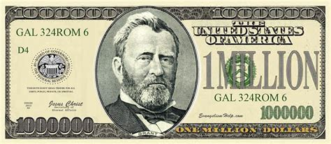 million dollar best photos of a million dollar bill print printable fake one million dollar bill fake money