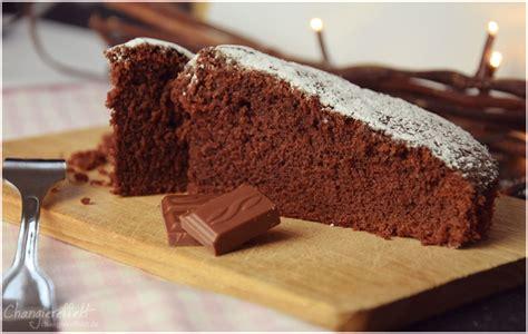 Schokoladenkuchen Rezept Einfach Saftig Schokoladenkuchen Rezepte