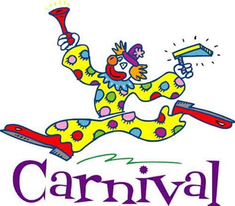 Spring Carnival Tickets