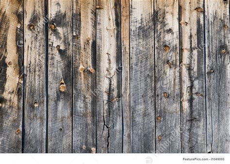 texture aged wood stock picture   featurepics