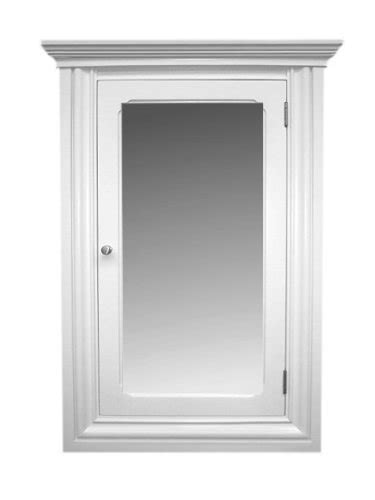 white medicine cabinet reviews st white recessed medicine cabinet