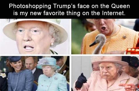 Queen Memes - 26 funny memes and pictures of the day funny pictures daily lol pics