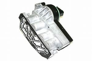 New Oem Replacement 42rle Shift Solenoid Block