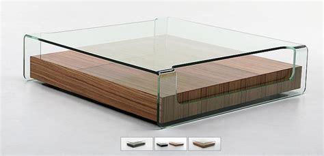 zebra wood coffee table blueprint store dallas tx