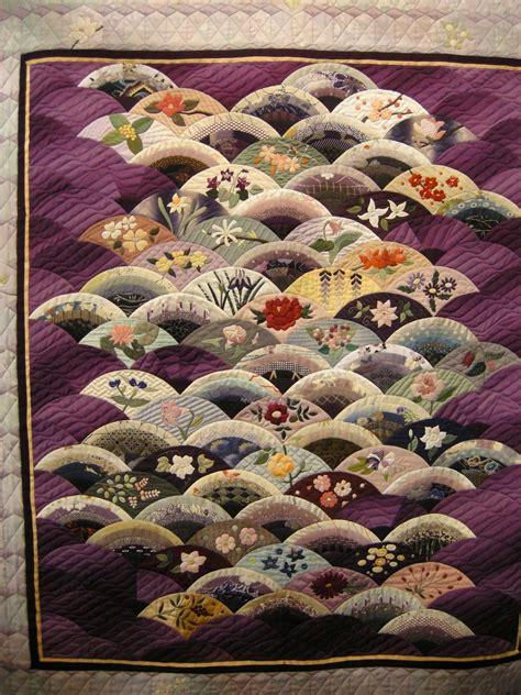 international quilt festival queenie s needlework 13th tokyo international great quilt