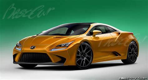 lexus sports car 2016 lexus sports car colors hd car wallpaper