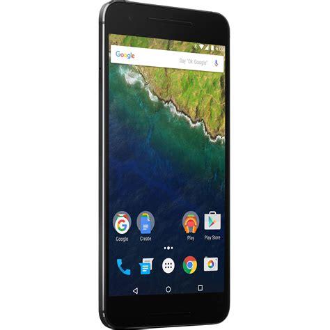 what was the smartphone huawei nexus 6p h1511 32gb smartphone 51097231 b h
