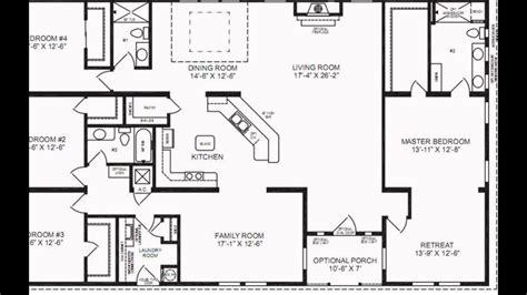 floor plans house floor plans home floor plans youtube