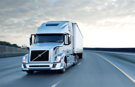 volvo trucks boosts upz support  legacy vehicles