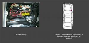 1998 Mercedes E320 Won U0026 39 T Start  Engine Does Not Crank