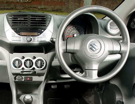suzuki alto szl features  reviewsprice