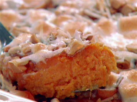 school sweet potato souffle recipe keeprecipes