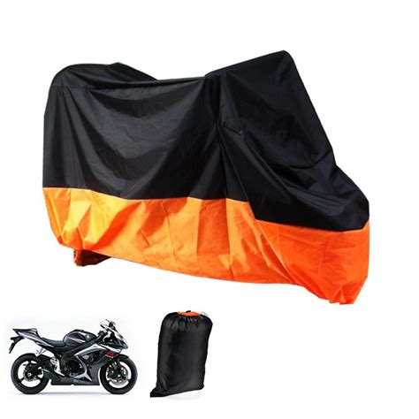 housse moto harley davidson best motorcycle covers reviewed in 2017 motorcyclistlife