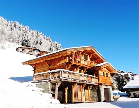 rental chalet les gets contact us agence immo select
