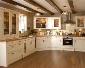 whitford kitchens for bromsgrove worcester worcestershire and the surrounding areas