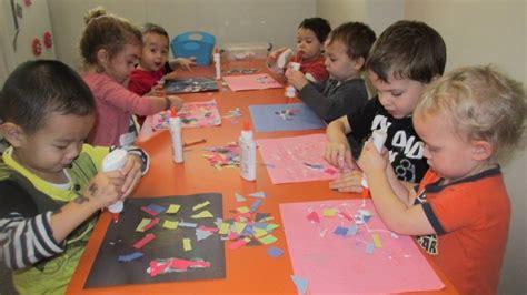 burnaby preschool green childcare in burnaby infant toddler 320