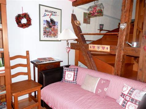 chambres d hotes aux rousses chambres d 39 hôtes aux quatre saisons été