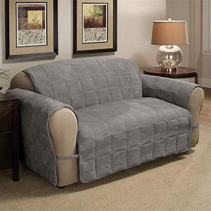 linen store quilted reversible microfiber furniture pet With sectional furniture pet protectors