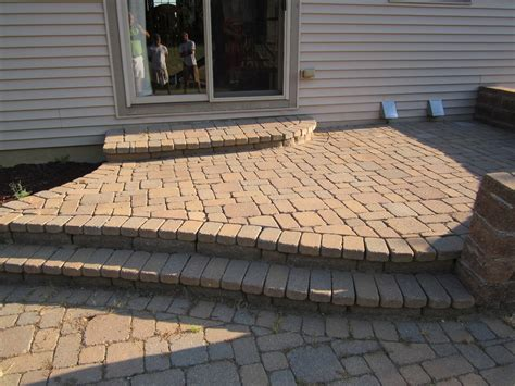 patio paver contractors photos paver patio contractors installer plano tx legacy custom