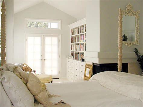 white bedroom linens bedrooms bedroom