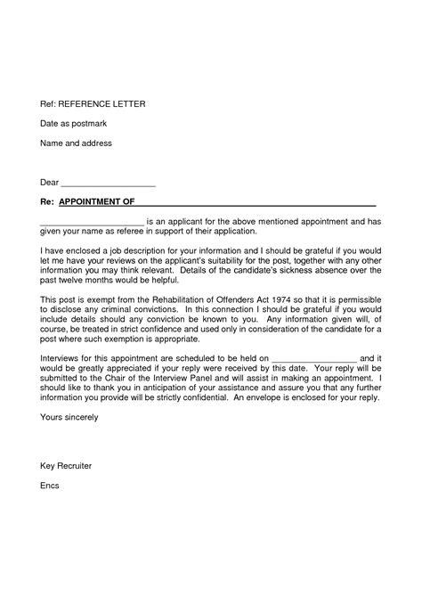 sample employment cover letter sample cover letter for job application resume badak