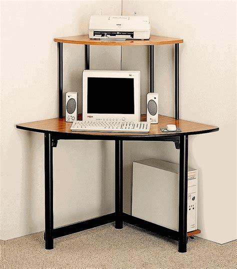 Desk Amazing Desk With Printer Shelf 2017 Design Office
