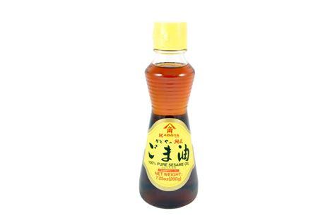 huile de s 233 same kadoya 200ml