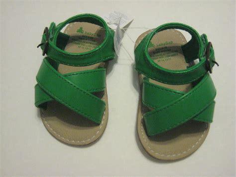Newbron Baby Shoes : New Baby Gap Girls / Boys / Unisex Newborn & Toddler Shoes